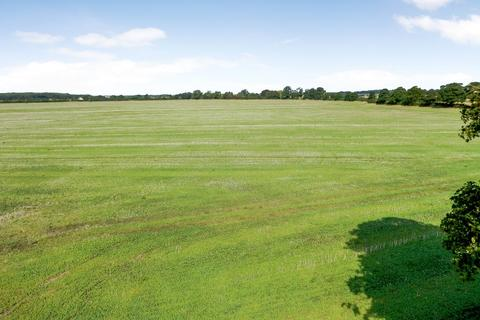Land for sale - Grange Farm - Lot 2, Highgate Lane, Wood Enderby, Lincolnshire, PE22