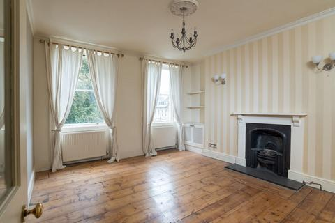 2 bedroom apartment to rent - St. James's Square