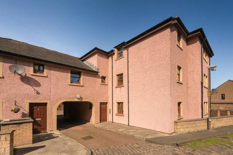 2 bedroom flat for sale - 16/4 Hopefield Terrace, Edinburgh, EH6 4AA
