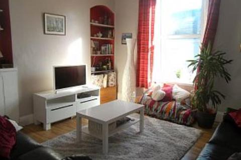1 bedroom flat to rent - 36 Esslemont Avenue, Aberdeen, AB25 1SP
