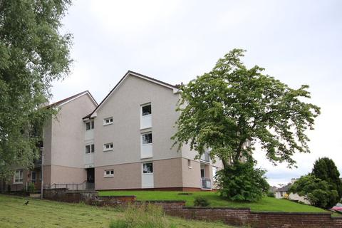2 bedroom flat to rent - Alyth Gardens, Mosspark - Available 18th September!