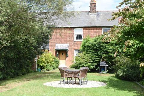 3 bedroom house for sale - Elms Cottages, High Easter, Chelmsford