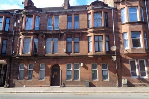 2 bedroom flat to rent - Neilston Road, Paisley, Renfrewshire, PA2 6EW