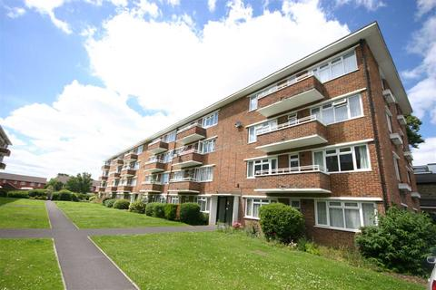 1 bedroom apartment to rent - Withewood Mansions, Shirley Road, Southampton