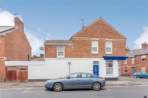 2 bedroom house for sale - Roberts Road, Exeter, Devon, EX2