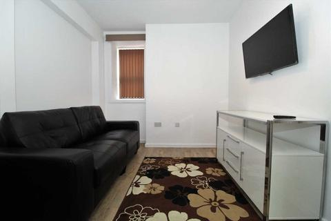 2 bedroom apartment to rent - Wolsdon Street, Plymouth