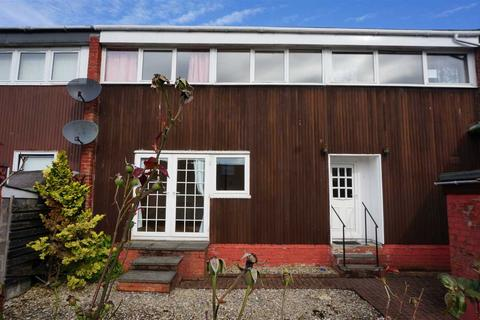 3 bedroom terraced house for sale - Glenacre Road, Cumbernauld
