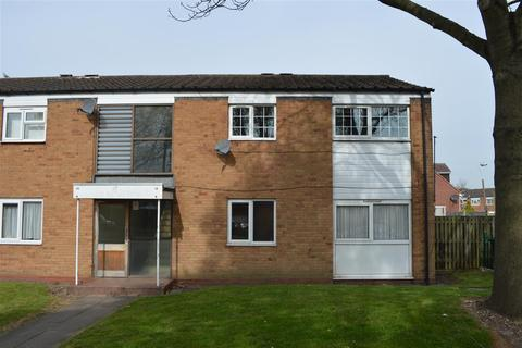 1 bedroom maisonette to rent - Hadyn Grove, Sheldon, Birmingham