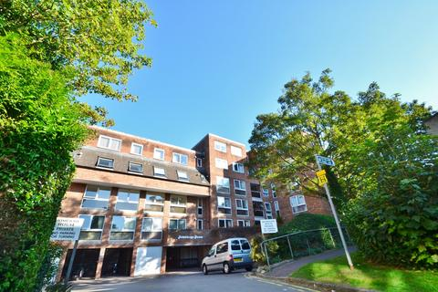 1 bedroom retirement property for sale - Westbourne