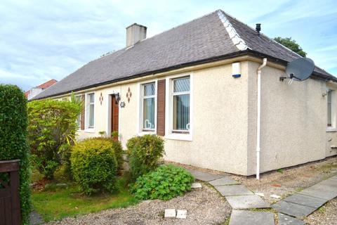 3 bedroom semi-detached bungalow for sale - Stonefield Crescent, Blantyre, South Lanarkshire, G72 9TJ
