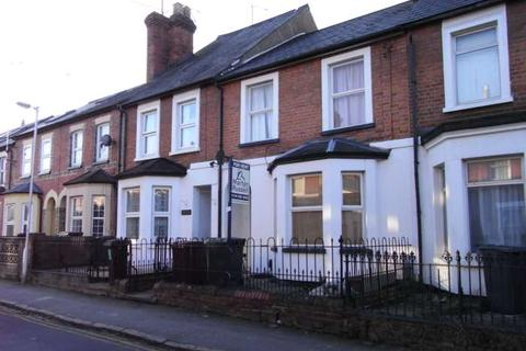 1 bedroom house share to rent - De Beauvoir Road, Reading