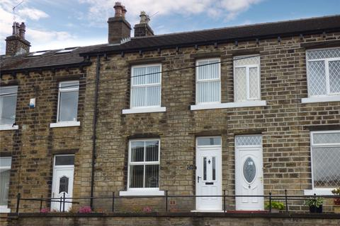 3 bedroom terraced house for sale - Manchester Road, Spurn Point, Linthwaite, Huddersfield, HD7