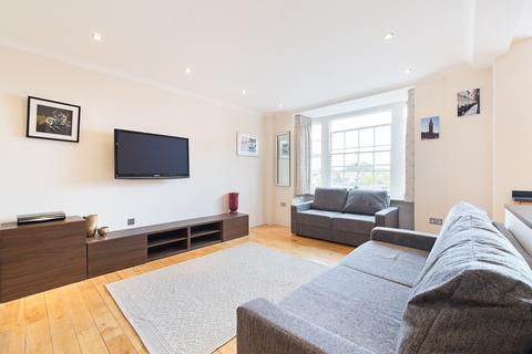 2 bedroom house to rent - Matlock Court, Kensington Park Road, Notting Hill, London, W11