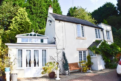 3 bedroom detached house for sale - Thornley View, Rowlands Gill, NE39
