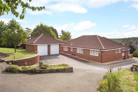 3 bedroom detached bungalow for sale - Back Street, Clophill, Bedford, Bedfordshire