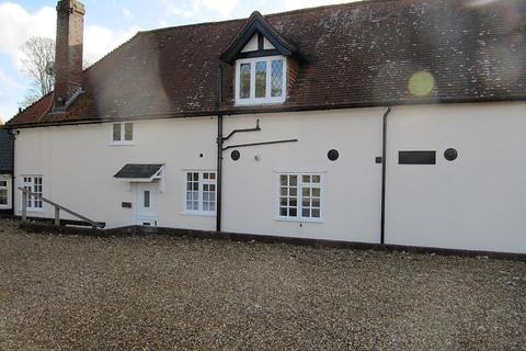 3 bedroom cottage to rent - Bentley, Nr Farnham