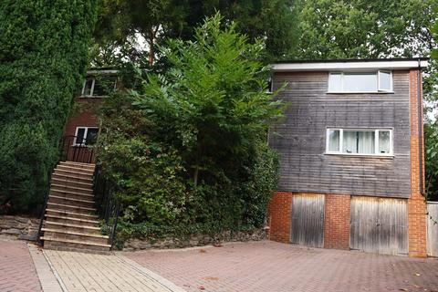 2 bedroom apartment to rent - Southampton, Bassett, England