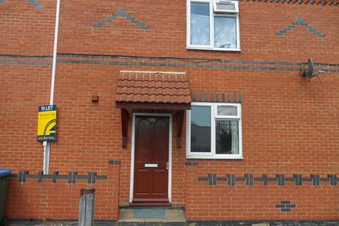 1 bedroom flat to rent - Radcliffe Road,