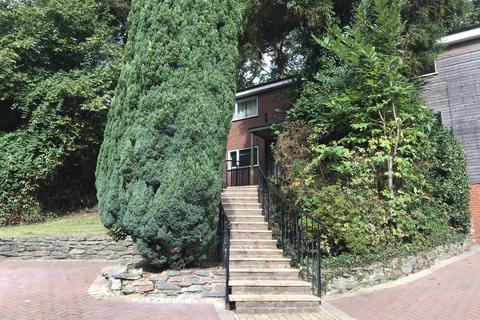 2 bedroom apartment to rent - Northwood Close Flat 4,
