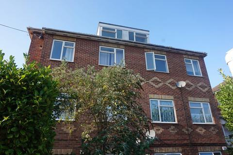 Studio to rent - Southampton, Portswood, England