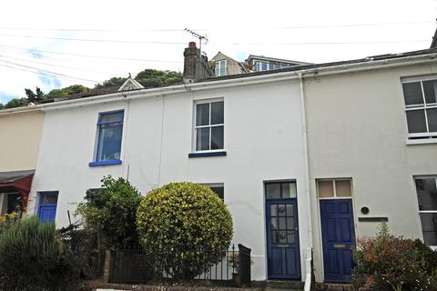 2 bedroom cottage for sale - Summerland Terrace