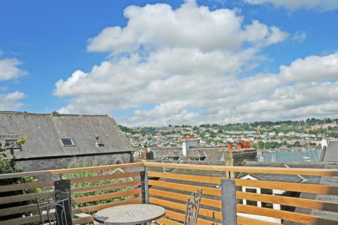 2 bedroom cottage for sale - Summerland Terrace, Kingswear, Devon