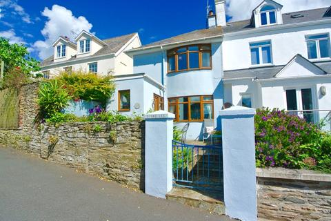 2 bedroom cottage for sale - Stoke Lee, New Road, Stoke Fleming, Dartmouth, Devon, TQ6 0NR