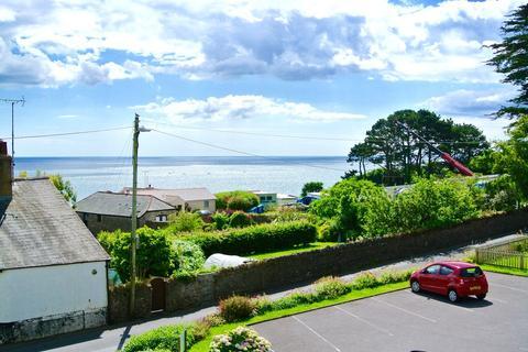 2 bedroom cottage for sale - Stoke Fleming, Dartmouth, Devon