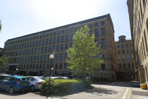 2 bedroom apartment to rent - RIVERSIDE COURT, SALTAIRE, BD18 3LX