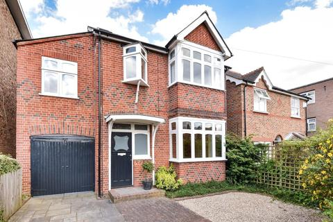 5 bedroom detached house for sale - Pepys Road, Raynes Park