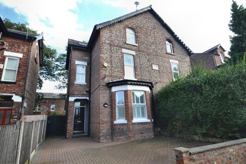 4 bedroom semi-detached house for sale - Northen Grove, West Didsbury