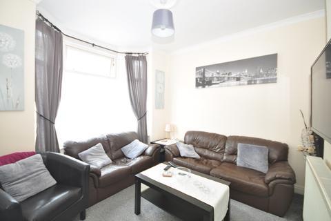 2 bedroom terraced house to rent - Reginald Road Southsea PO4