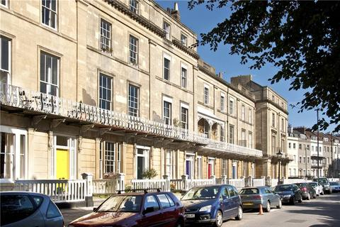 6 bedroom terraced house for sale - Lansdown Place, Clifton, Bristol, BS8