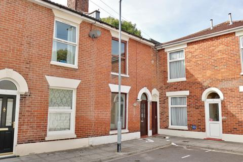 2 bedroom terraced house for sale - Lawson Road, Southsea