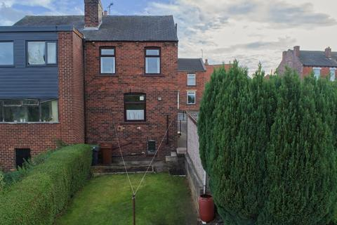 2 bedroom semi-detached house for sale - Wakefield Road, Drighlington