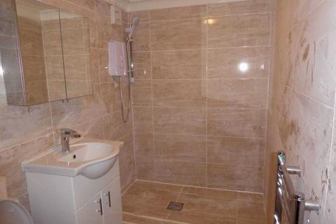 1 bedroom flat to rent - George Street, Reading