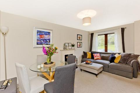 2 bedroom terraced house for sale - 3 South Beechwood, Murrayfield, EH12 5YR