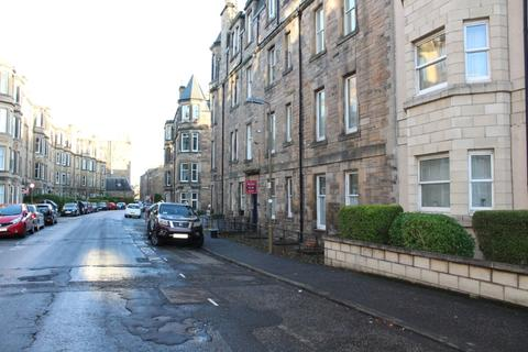 1 bedroom flat to rent - Millar Crescent, Morningside, Edinburgh, EH10