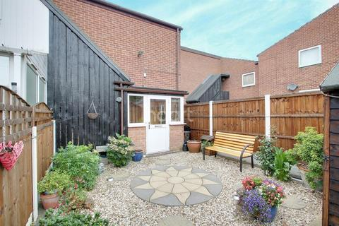 2 bedroom flat for sale - Nidderdale Close, Wollaton