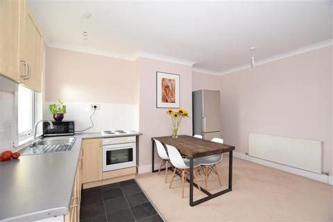 2 bedroom maisonette for sale - Douglas Road, Maidstone, Kent