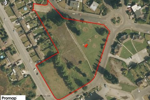 Residential development for sale - East Tilbury