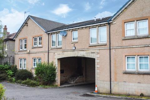 1 bedroom flat for sale - Kerse Place, Falkirk, Falkirk, FK1 1UH