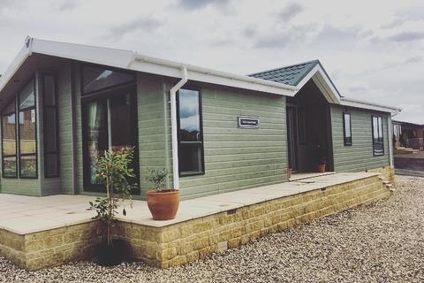 2 bedroom mobile home to rent - Swallow Lakes, Little London, GL17