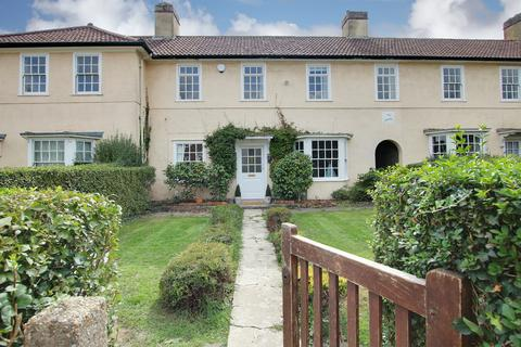 4 bedroom house for sale - Bassett Green, Southampton