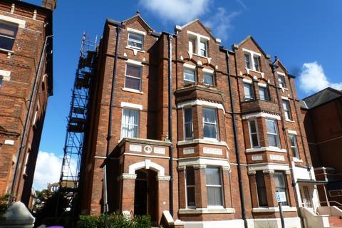 2 bedroom apartment to rent - Castle Hill Avenue Folkestone CT20