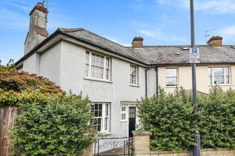 3 bedroom cottage for sale - Bernays Close, Stanmore, HA7