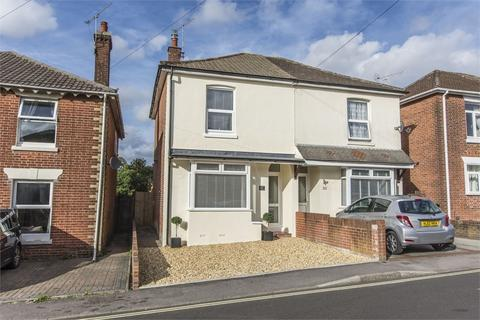 3 bedroom semi-detached house for sale - Florence Road, Woolston, Southampton, Hampshire