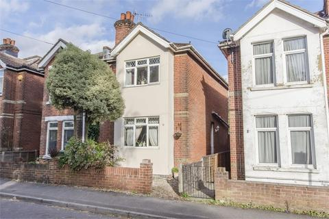 3 bedroom semi-detached house for sale - Fort Road, Woolston, Southampton, Hampshire