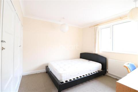 1 bedroom house share to rent - Norwich, NR5