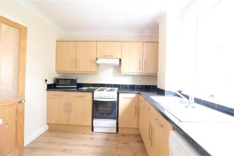1 bedroom house share to rent - St Mildreds Road, Norwich